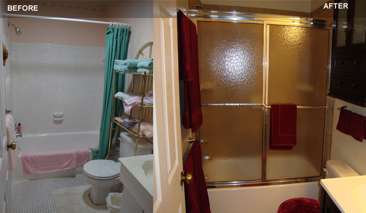 Bathroom Remodeling Montgomery County Md bathroom remodeling montgomery co md | handyman services