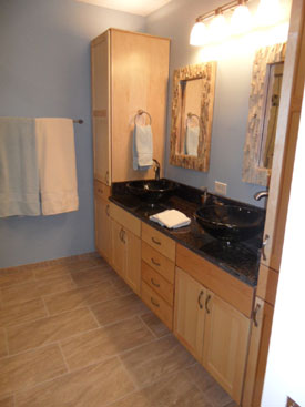 Bathroom Remodeling Olney Md kitchen bathroom services bethesda md chevy chase md| montgomery