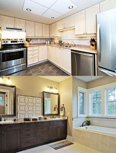Employemnt Jobs Handyman Services Montgomery Co Md Home