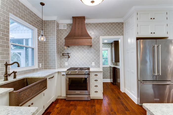Bathroom Remodeling Olney Md kitchen remodeling montgomery co md | new kitchen bethesda