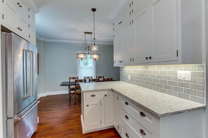 kitchen remodeling rockville md - Kitchen Remodeling Md